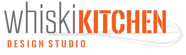 Home & Kitchen Remodeling Company Royal Oak Michigan | Detroit Build - whiski_kitchens_logo