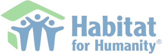Habitat for Humanity logo